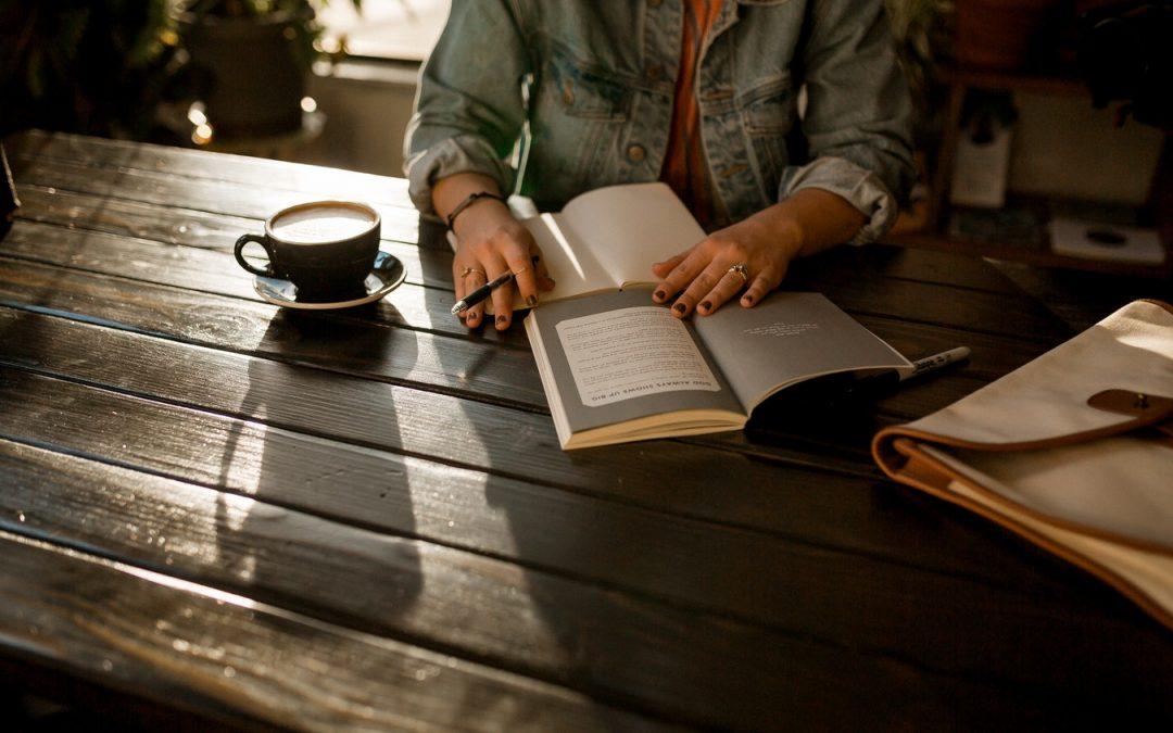 Comment rédiger une biographie qui claque ?