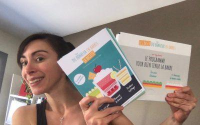 """""""Concoctez votre recette du bonheur !"""", par Sophie Koubbi"""